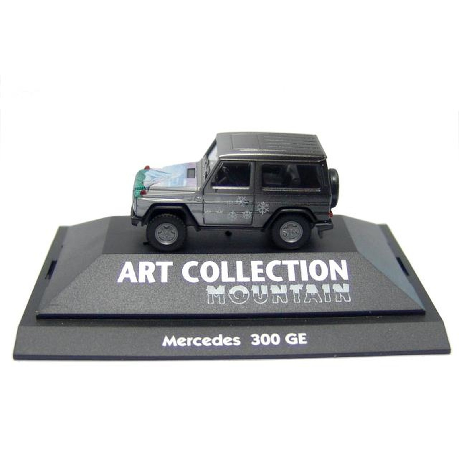 feuerrot Herpa 024785-003 Mercedes-Benz 240 D //8 H0 1:87