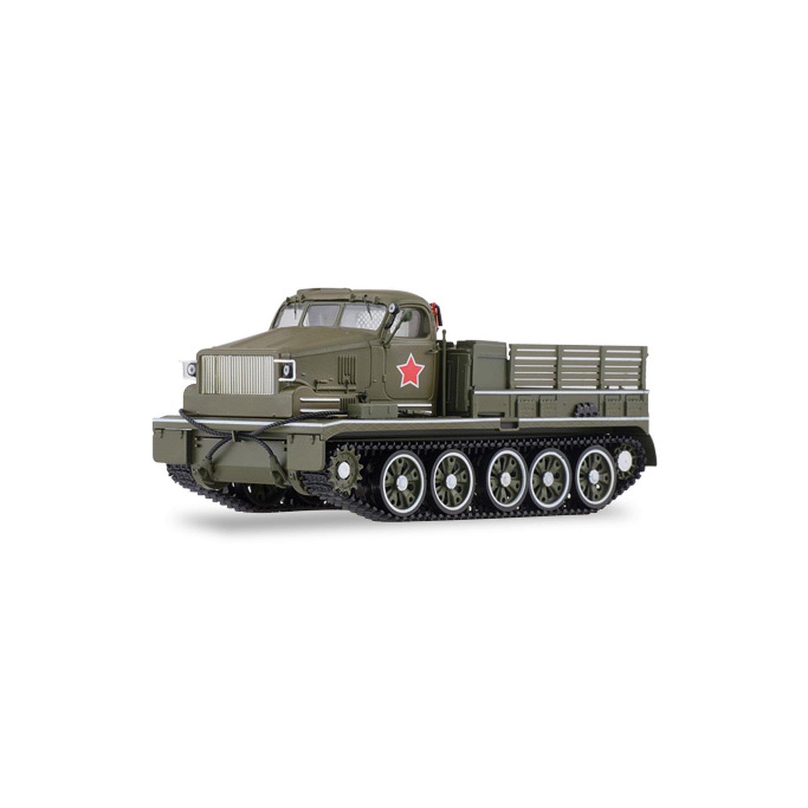 ssm 83ssm3018 artillerieschlepper at t ma stab 1 43. Black Bedroom Furniture Sets. Home Design Ideas