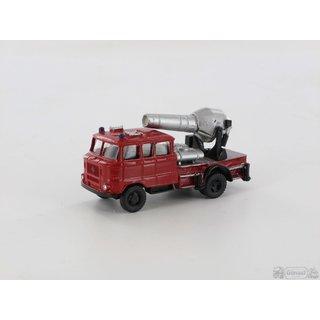 RK-Modelle® N00018 KamAZ 5320 Schaumlösch-Feuerwehr Maßstab 1:160
